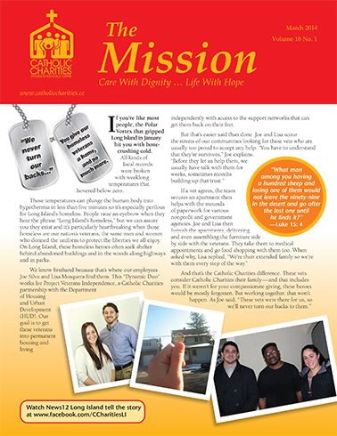 mission 2014 03-0-small